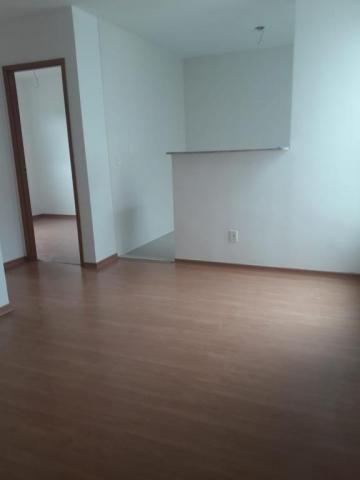 Apartamento para alugar com 2 dormitórios em Vila nova, Joinville cod:L16041 - Foto 7