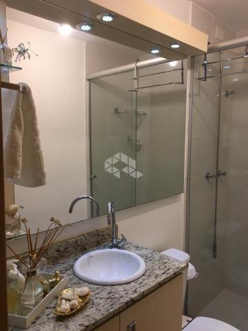 Apartamento à venda com 3 dormitórios em Jardim carvalho, Porto alegre cod:9925943 - Foto 20