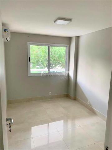 Apartamento à venda com 3 dormitórios cod:BI7858 - Foto 12