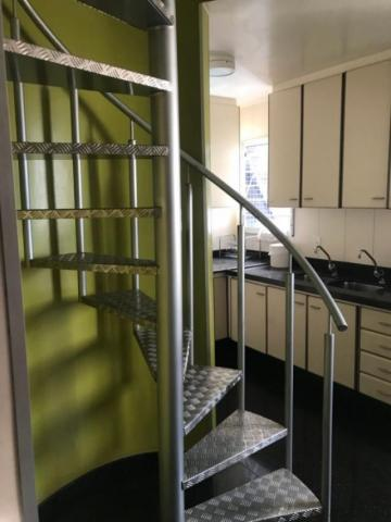 Apartamento para alugar com 4 dormitórios em Setor bueno, Goiânia cod:1012 - Foto 6