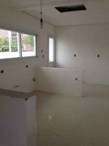 Casa à venda com 5 dormitórios em São geraldo, Porto alegre cod:SC5225 - Foto 5