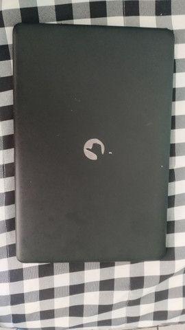 Notebook Positivo MOTION C 41TA