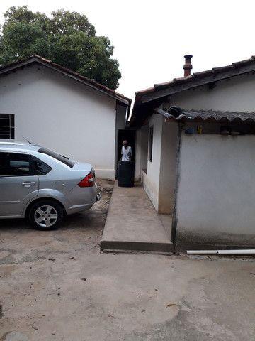 chácara no município de alvorada -to