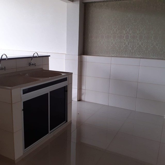 Vendo - Prédio Comercial e Residencial Av. Jamari Setor 01 - Ariquemes/RO - Foto 15