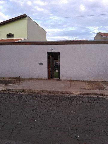 Casa Pq Jambeiro . Ótimo p/ investidor ou construtor ! - Foto 3