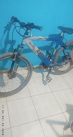 Bike aro 26 - Foto 2