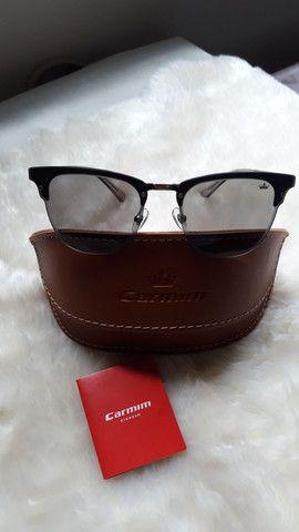 Óculos de Sol Carmim  - Foto 2