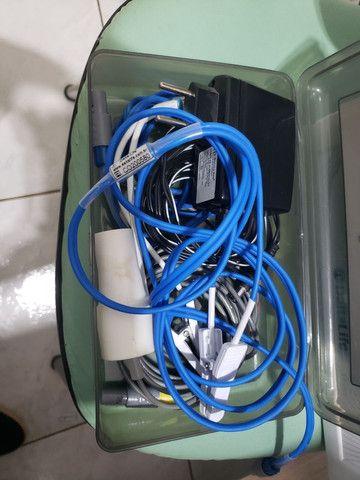 Monitor Veterinário - Foto 2