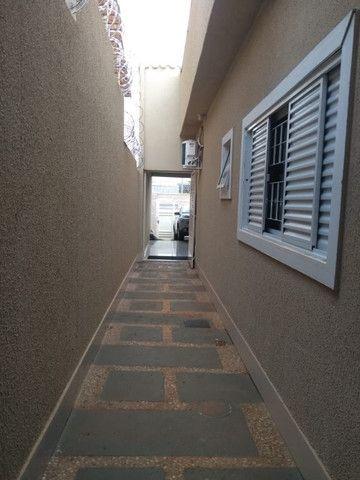 Casa para venda tem 250 metros quadrados com 3 quartos em Jardim Belvedere - Caldas Novas - Foto 9