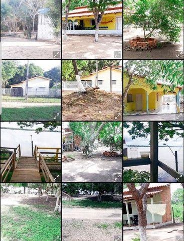 beira do  araguaía - Foto 2