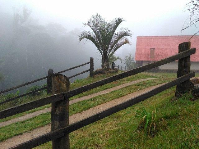 Pousada Rancho da Matinha - Foto 12