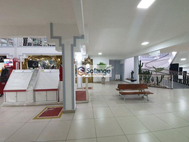 Alugo loja no Shopping Avenida. - Foto 2