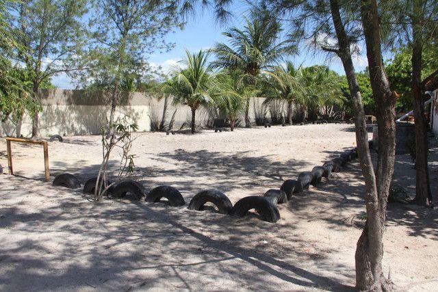 Chácara Retiro dos ventos, investimento, veraneiro, lagoa do catu - Foto 8