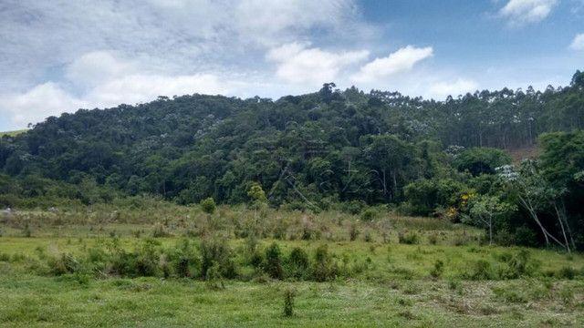 RGK - Chácara/fazenda com uma casa por 2.200.000 wats * - Foto 7