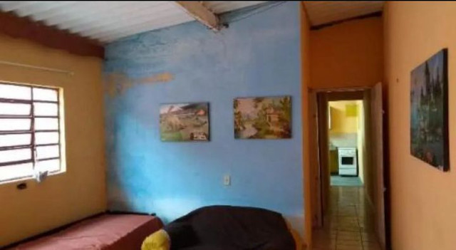 Casa em Santa Maria Jetiba - Foto 4