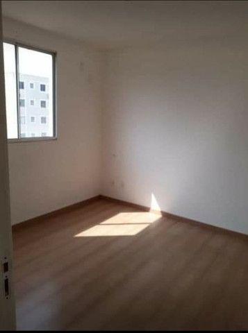 Apartamento à Venda - Cambé - 02 Dormitórios - Foto 16