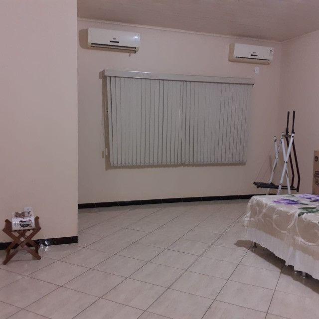 Vendo - Prédio Comercial e Residencial Av. Jamari Setor 01 - Ariquemes/RO - Foto 7