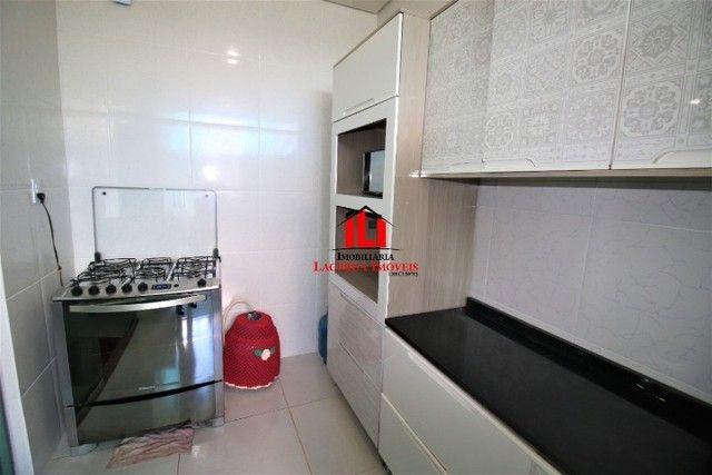 Condomínio Jauaperi,  2 quartos Reformado Agende sua Visita  - Foto 5