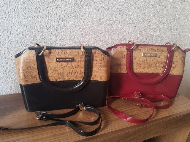Bolsa Petit jolie - Foto 2