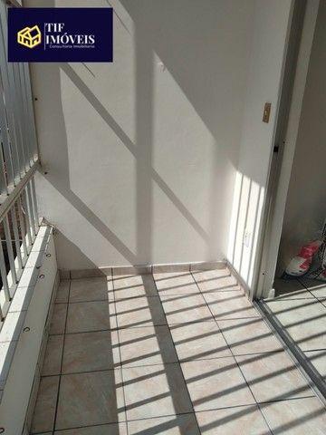 Apartamento para alugar no bairro Itapuã - Salvador/BA - Foto 16