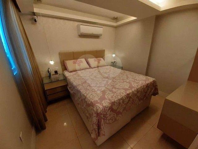 Apartamento à venda com 2 dormitórios em Damas, Fortaleza cod:31-IM548298 - Foto 9