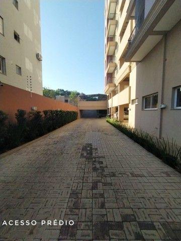Apartamento para alugar com 2 dormitórios cod:00611.030 - Foto 2