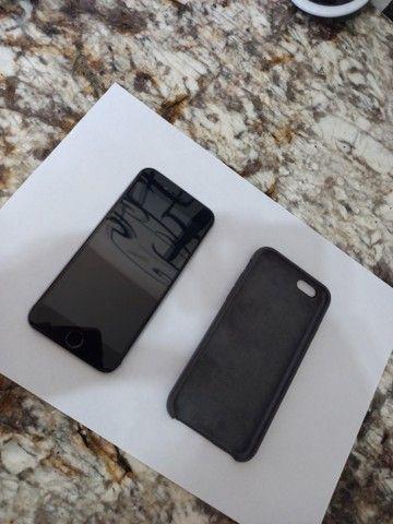 iPhone 6 32Gb - Foto 3