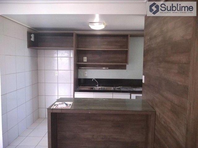 Apartamento para Venda em Recife, Imbiribeira, 2 dormitórios, 1 suíte, 1 banheiro, 1 vaga - Foto 13
