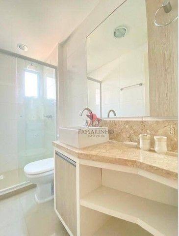 Apartamento com 3 dormitórios à venda, 94 m² por R$ 790.000,00 - Praia Grande - Torres/RS - Foto 3