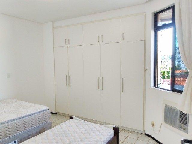 Apartamento com 03 quartos em Camboinha - Foto 8