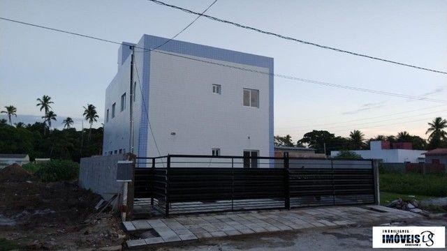 Excelente Apartamento na Cidade Sul I/Gramame - Foto 2