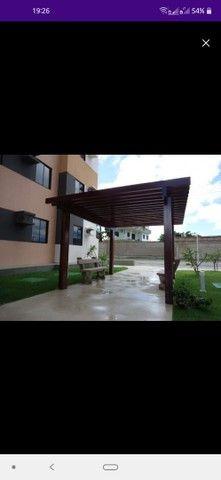 Apartamento  Mirante Alagoas localização muito boa  - Foto 15