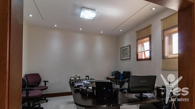 Casa em condomínio residencial com 4 quartos sendo 4 suítes - Foto 5