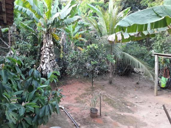 Casa para Venda em Tanguá, Mutuapira, 3 dormitórios, 1 banheiro - Foto 3