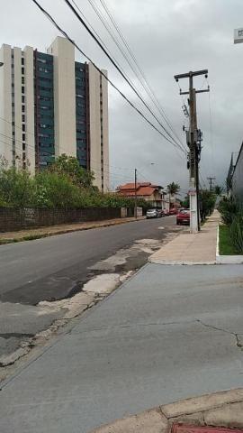 Apartamento com 4 dormitórios à venda, 192 m² por R$ 1.450.000,00 - Calhau - São Luís/MA - Foto 4