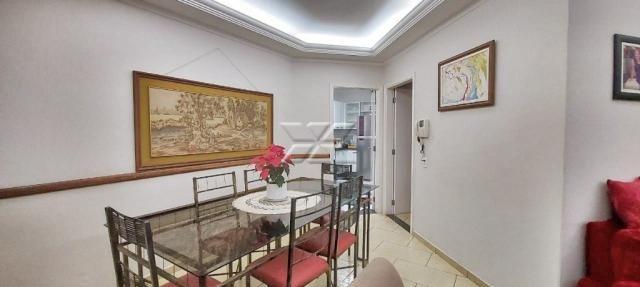 Casa à venda com 4 dormitórios em Jardim floridiana, Rio claro cod:10060 - Foto 4