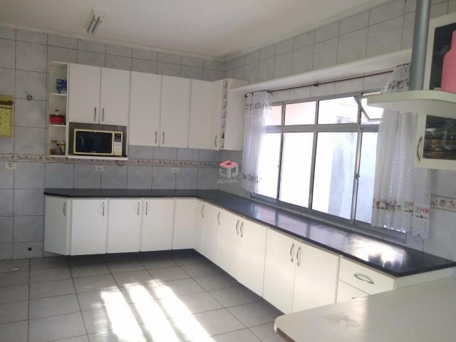 Casa para aluguel, 4 quartos, 4 vagas, Dos Finco - São Bernardo do Campo/SP - Foto 6