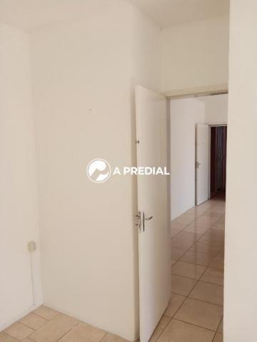 Apartamento para aluguel, 1 quarto, 1 vaga, Benfica - Fortaleza/CE - Foto 10