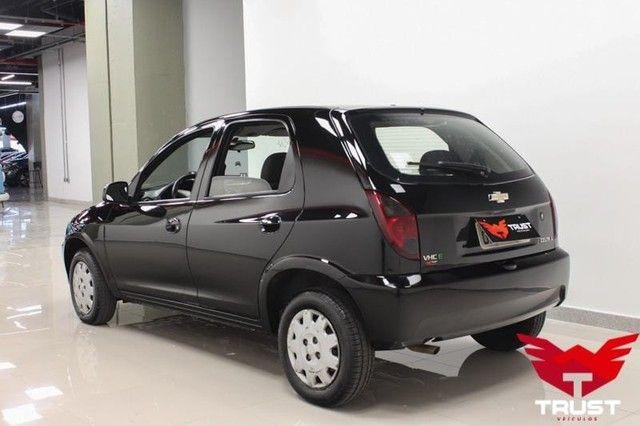 Chevrolet CELTA 1.0L LT - Foto 5
