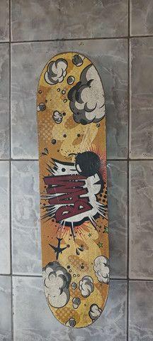 Skate - Foto 2