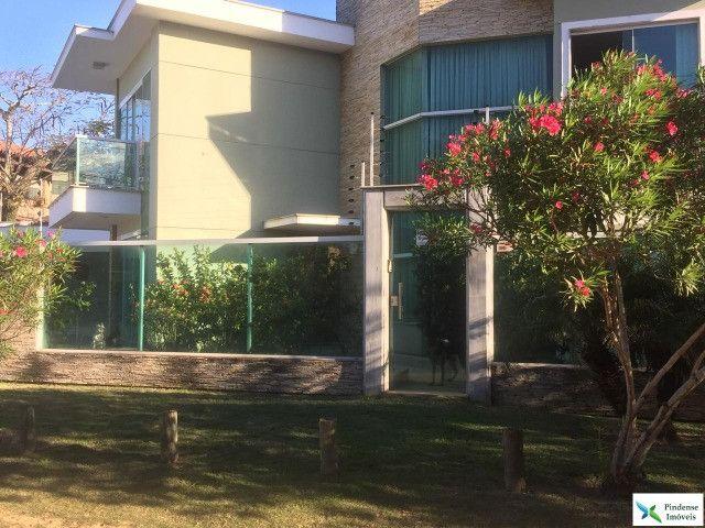 Casa duplex em Manguinhos, 04 quartos - Foto 3