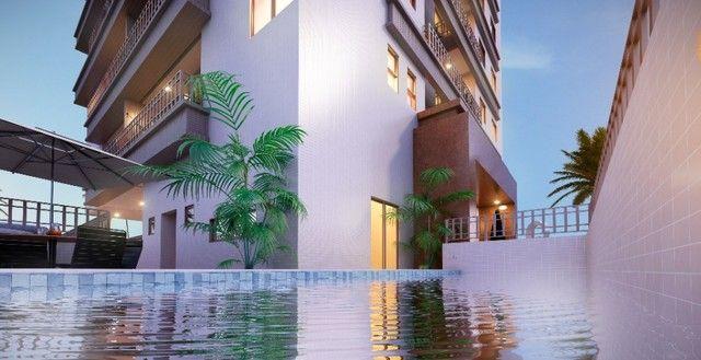 Apartamento em construção no Bancários - 5415 - Foto 6