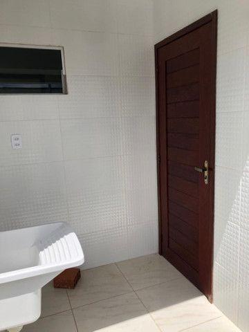 Sua casa em Samta Rita com o preço que VOCÊ pode pagar / NABRU - Foto 9