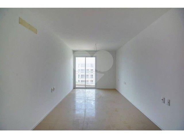 Apartamento à venda com 3 dormitórios em Porto das dunas, Aquiraz cod:31-IM205520 - Foto 13