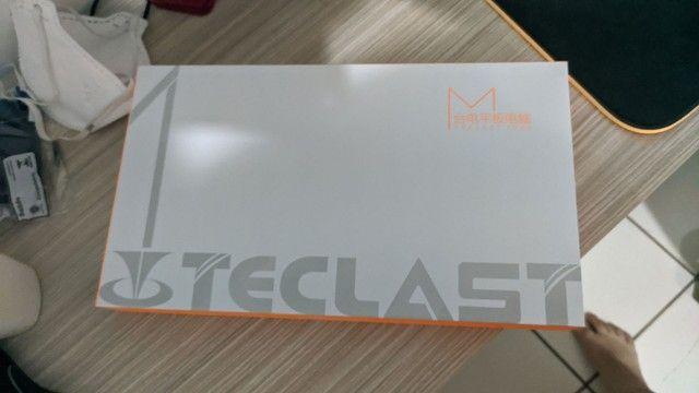 Tablet para jogos teclast m40 NOVO