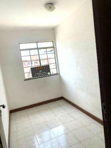 No J.J. Lopes de brito, condomínio fechado, AP, No Sobradinho SÓ 100MIL - Foto 18
