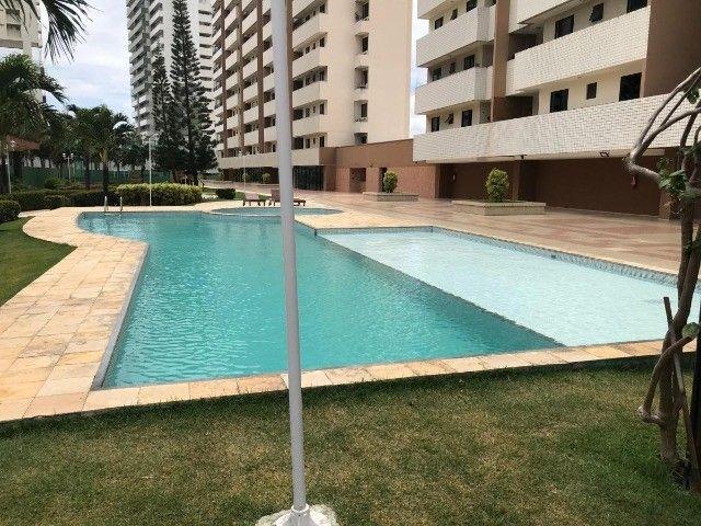 Apartamento de Alto Padrão na Parquelândia Pronto pra Morar 78m2 - Foto 12