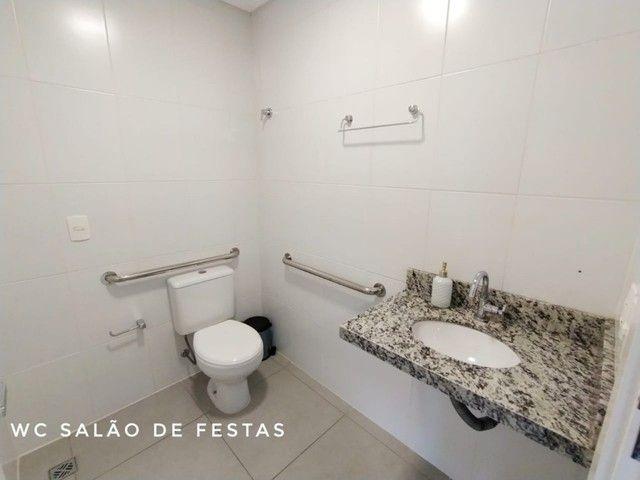 Apartamento para alugar com 2 dormitórios cod:00611.030 - Foto 14