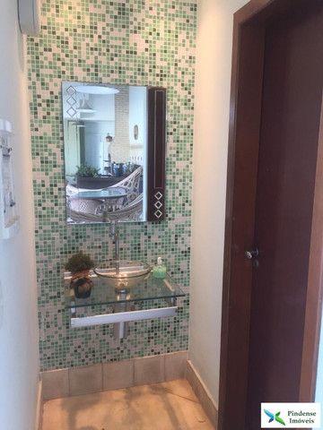 Casa duplex em Manguinhos, 04 quartos - Foto 16