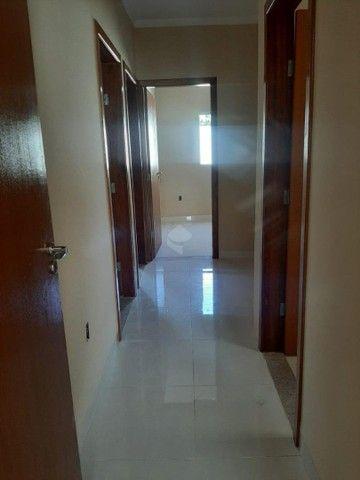 Casa de condomínio à venda com 3 dormitórios cod:BR3CS12723 - Foto 6